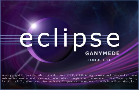 ganymede  eclipse